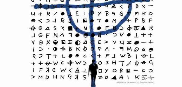 Quel film correspond à ton signe astrologique