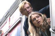 Run : annulée par HBO après 1 saison