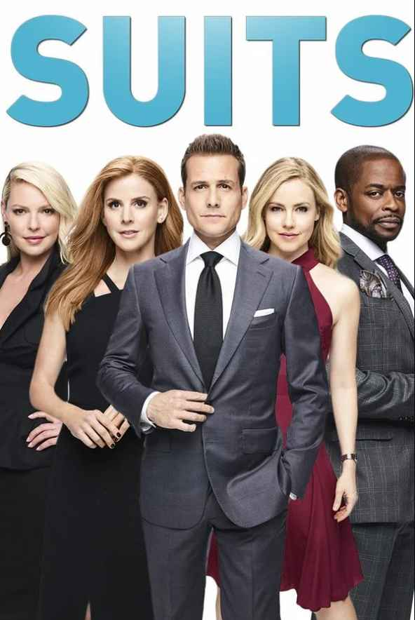 https://linfotoutcourt.com/wp-content/uploads/2020/07/Suits-affiche.jpg