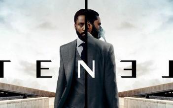Tenet : repoussé, le film n'aura pas de sortie internationale