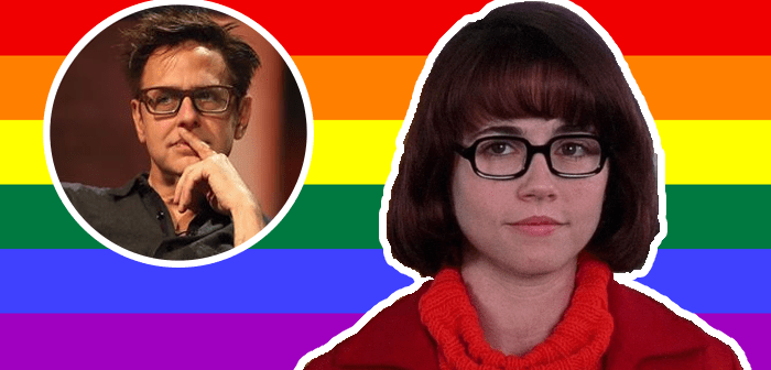Scooby-Doo, Le film : James Gunn révèle que Véra était «explicitement gay» dans le scénario original