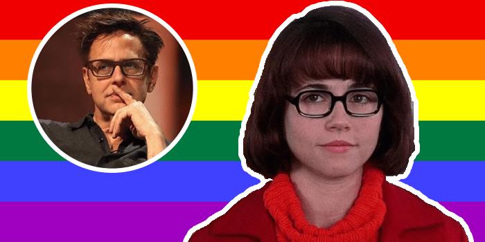 """Scooby-Doo, Le film : James Gunn révèle que Véra était """"explicitement gay"""" dans le scénario original"""