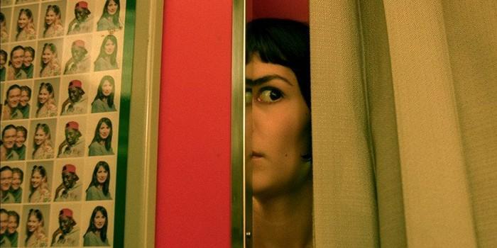 Critique Le Fabuleux Destin d'Amélie Poulain : le poème culte de Jeunet