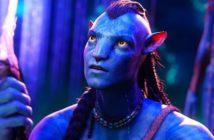 Avatar : les suites (encore) repoussées