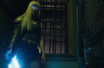 Comic-Con@Home : Les Nouveaux Mutants dévoilent une date, la scène d'intro et un nouveau trailer !