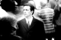 Christopher Nolan- Critique Following : Manifeste Nolanien