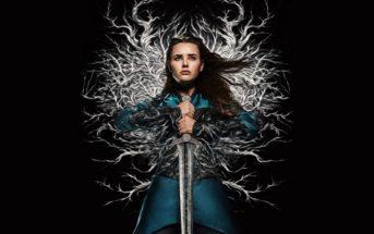 Critique Cursed Saison 1 : un vrai potentiel malgré une relecture imparfaite
