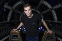 Une rumeur annonce le retour d'Hayden Christensen en tant qu'Anakin Skywalker dans Kenobi