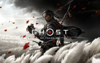 Test Ghost of Tsushima : le Samuraï's Creed de la Playstation est là !
