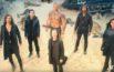 L'Umbrella Academy se perd à travers le temps dans le trailer de la saison 2