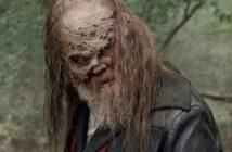 Comic-Con@Home : Le final de la saison 10 de Walking Dead se dévoile, avec des infos pour la suite