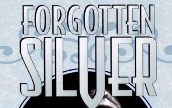 Peter Jackson - Critique Forgotten Silver : Le Conte Docu