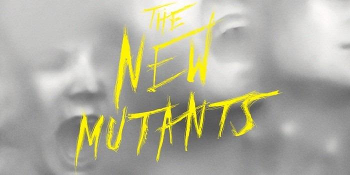 Critique Les Nouveaux Mutants : Adolassants