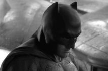 Ben Affleck redeviendra Batman dans le film Flash