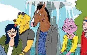 BoJack Horseman aura-t-il le droit à son spin-off ?