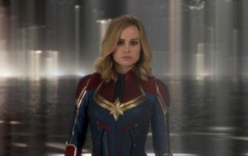 Captain Marvel 2 : Une nouvelle réalisatrice à la barre