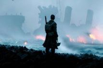 Christopher Nolan - Critique Dunkerque : Expérimentation Nolanienne