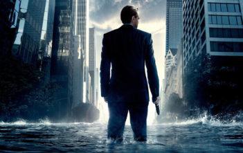 Christopher Nolan-Critique Inception : Un rêve cinématographique