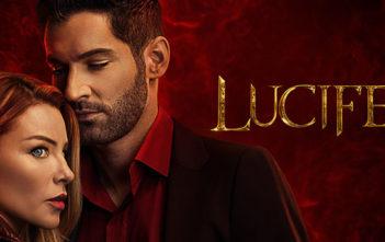 Critique Lucifer saison 5 partie 1 : sympathiques Anges et Démons