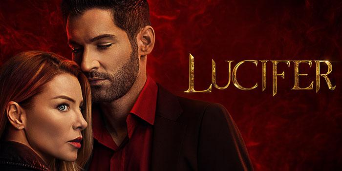 https://linfotoutcourt.com/wp-content/uploads/2020/08/Critique-Lucifer-saison-5-partie-1-sympathiques-Anges-et-De%CC%81mons-.jpg