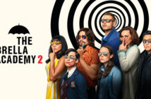 Critique Umbrella Academy saison 2 : magnifique Days of Future Past