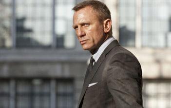 Plusieurs sondages révèlent le James Bond préféré des Britanniques