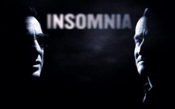 Christopher Nolan-Critique Insomnia : Où es-tu Nolan ?