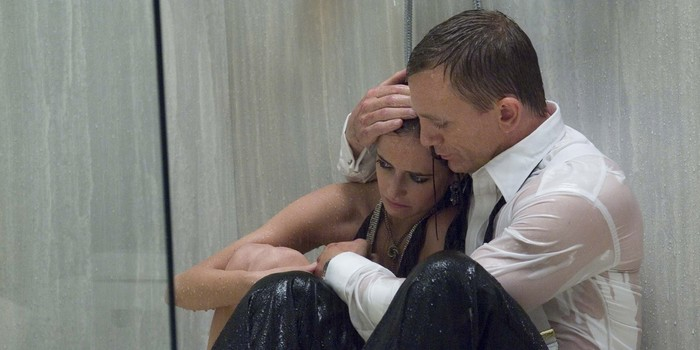 James Bond - Critique Casino Royale : la renaissance d'une icône