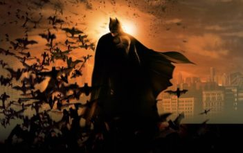Christopher Nolan-Critique Batman Begins : Une renaissance réussie