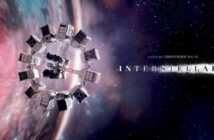 Christopher Nolan-Critique Interstellar : Au delà des étoiles