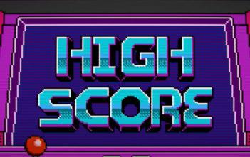 Critique High Score : Ma fabuleuse enfances dans l'amérique des années 80