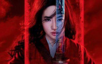Mulan ne sortira plus au cinéma mais sur Disney+ en VOD