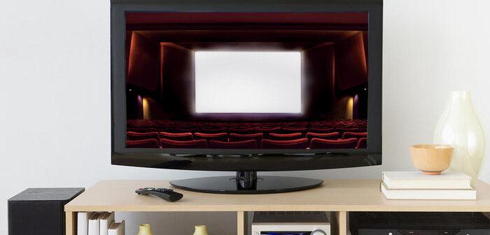 La télévision pourra diffuser des films tous les jours