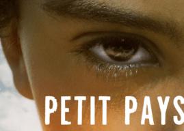 Critique Petit Pays : Petit Paradis