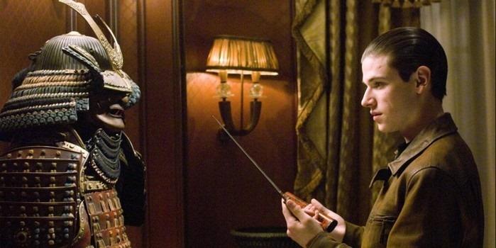 Hannibal Lecter - Critique Hannibal Lecter : Les Origines du mal : Viande avariée