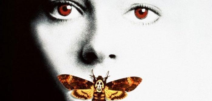 Hannibal Lecter - Critique Le Silence des Agneaux : It's a Man's World