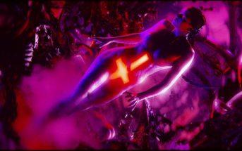 Critique Blood Machines: un sublime opéra intergalactique
