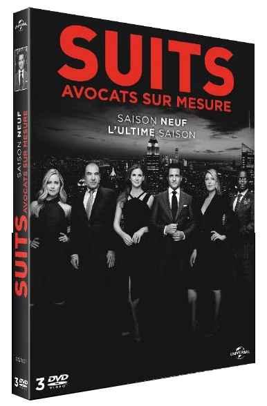 Concours-–-Suits-Saison-9-deux-DVD-a-gagner-_Suit-dvd