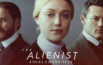 Critique The Alienist saison 2 : angoisse féministe