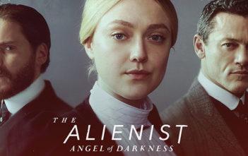 Critique The Alienist saison 2 : angoisse féministe