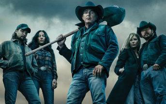 Critique Yellowstone saison 3 : à l'Ouest rien de nouveau…