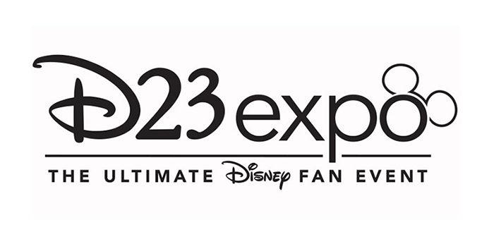Disney reporte la D23 à l'été 2022