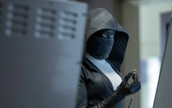 Emmy Awards 2020 : Watchmen et Schitt's Creek en tête du palmares