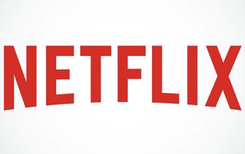 Netflix propose un mode gratuit pour découvrir son catalogue