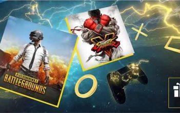 PlayStation Plusles jeux de septembre 2020_1
