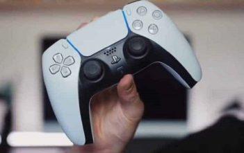 Quelles rétrocompatibilités pour la PlayStation 5 ?