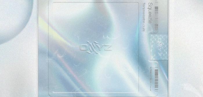 Critique Ozyx : Squeezie s'essaie à la musique