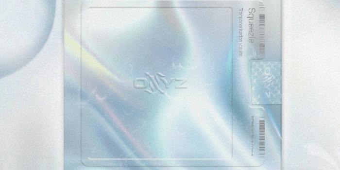 Critique Oxyz : Squeezie s'essaie à la musique