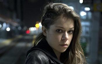 She-Hulk : Tatiana Maslany sera la cousine de Bruce Banner
