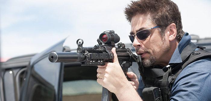 Steven Soderbergh prépare un thriller au casting monstrueux
